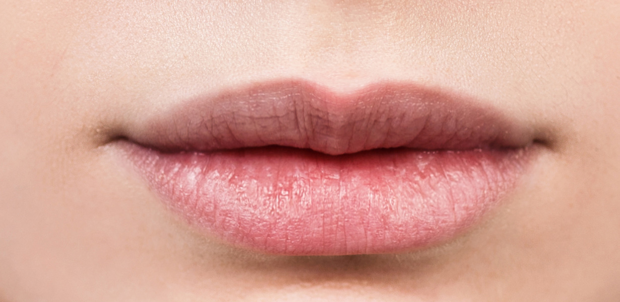 russian lips after