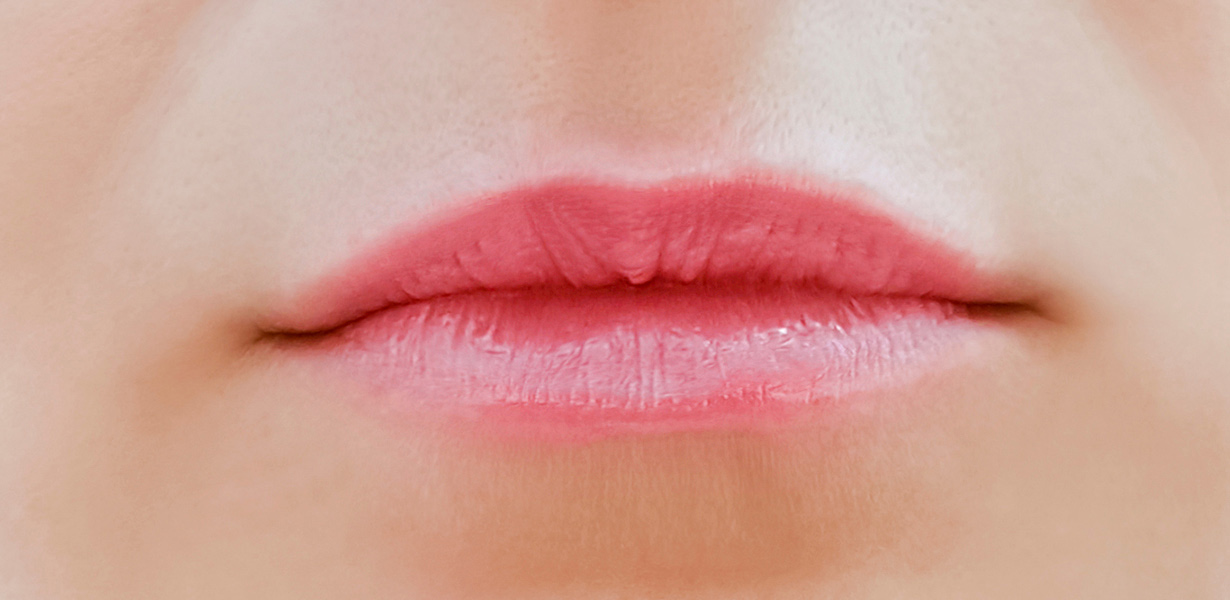 lips before3