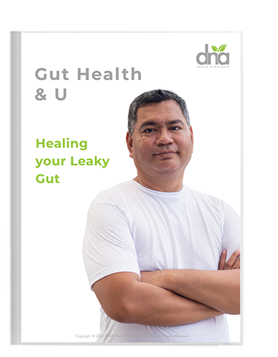 Healing-Your-Leaky-Gut2.png