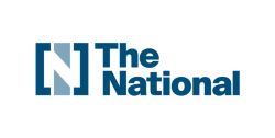 the national logo